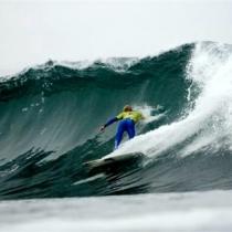 arica-surf-contest-4
