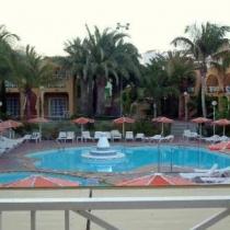 gran-canaria-maspalomas-hotel-2