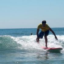 gran-canaria-surf-beginner-2