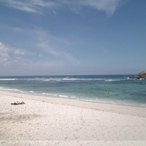 lombok11