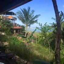 lombok19