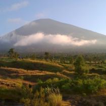 lombok7