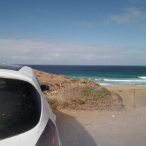 Fuerteventura19