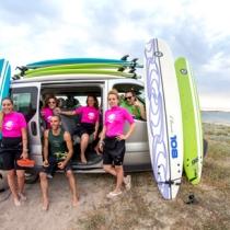 Capo_mannu_surf_School_max