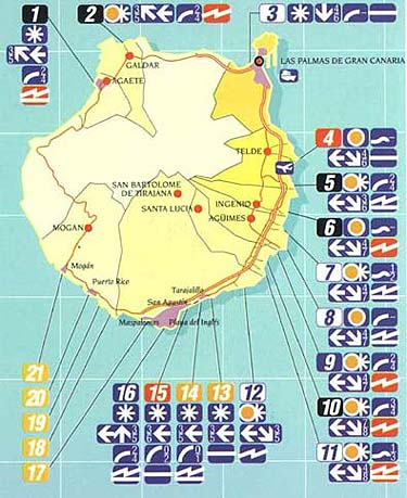 gran-canaria-surf-map