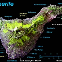 tenerife-surf-map