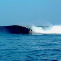 costa-rica-home-surf