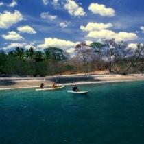 costa-rica-kayak
