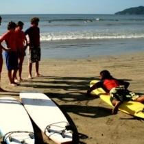 costa-rica-surf-school