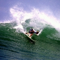 costa-rica-surf-slash