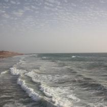 marocco10