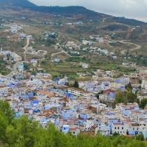 marocco30