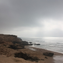 marocco4