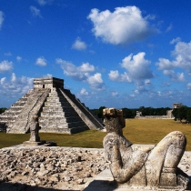0607_mexica_2