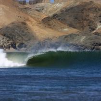 chicama_il_surf_max