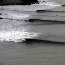 chicama_surf_spot_max