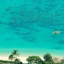 Hawaii20