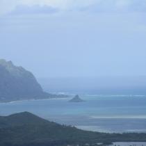 Hawaii23