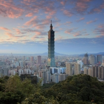 Taipei6