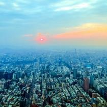Taipei7