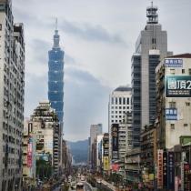 Taipei9
