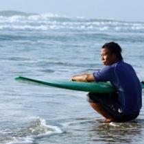 surfing-vietnam