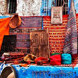 Путешествие длинной в 5 месяцев по 3-м странам и 2-м океанам. ч.2 Марокко (Тамрахт, Тагазут, Агадир )