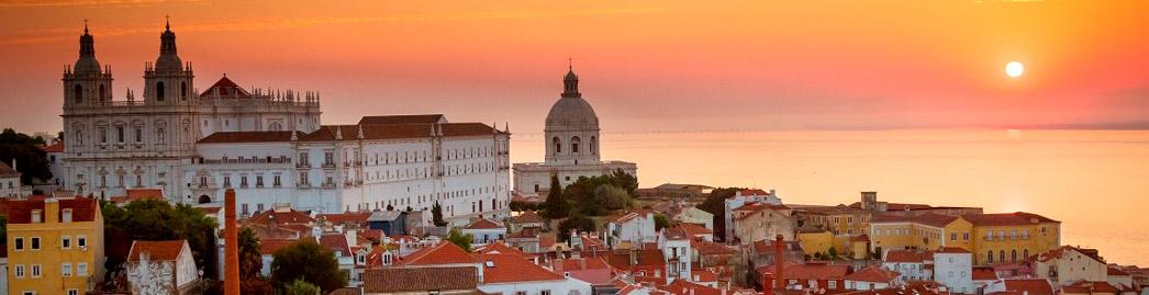 portugaliya1