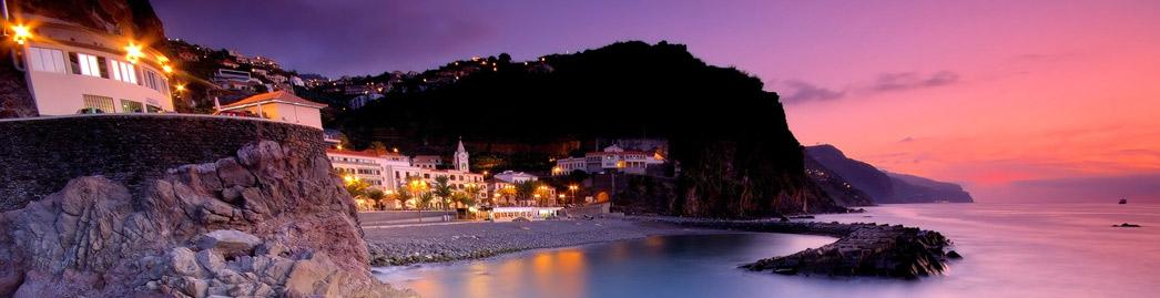 portugaliya2