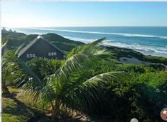 Серфинг Мозамбик день 5